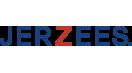 Jerzees-logos-prod-page-132x73
