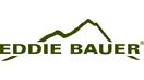 eddiebauer-logo