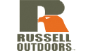 russell-logo