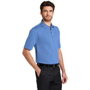 Port Authority Rapid Dry Polo 2